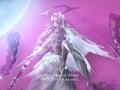 Nights of Azure 2 (32)
