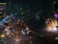 Nights of Azure 2 (34)