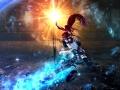 Nights of Azure 2 (6)