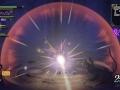 Nights of Azure 2 (8)