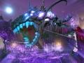 Nights of Azure 2 (9)