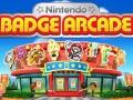 Nintendo Badge Arcade (1)