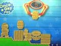 Nintendo Badge Arcade (2)