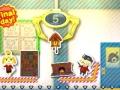 Nintendo Badge Arcade (3)
