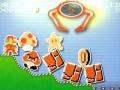 Nintendo Badge Arcade (4)