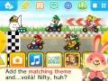 Nintendo Badge Arcade (5)