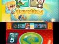 Nintendo Badge Arcade (6)