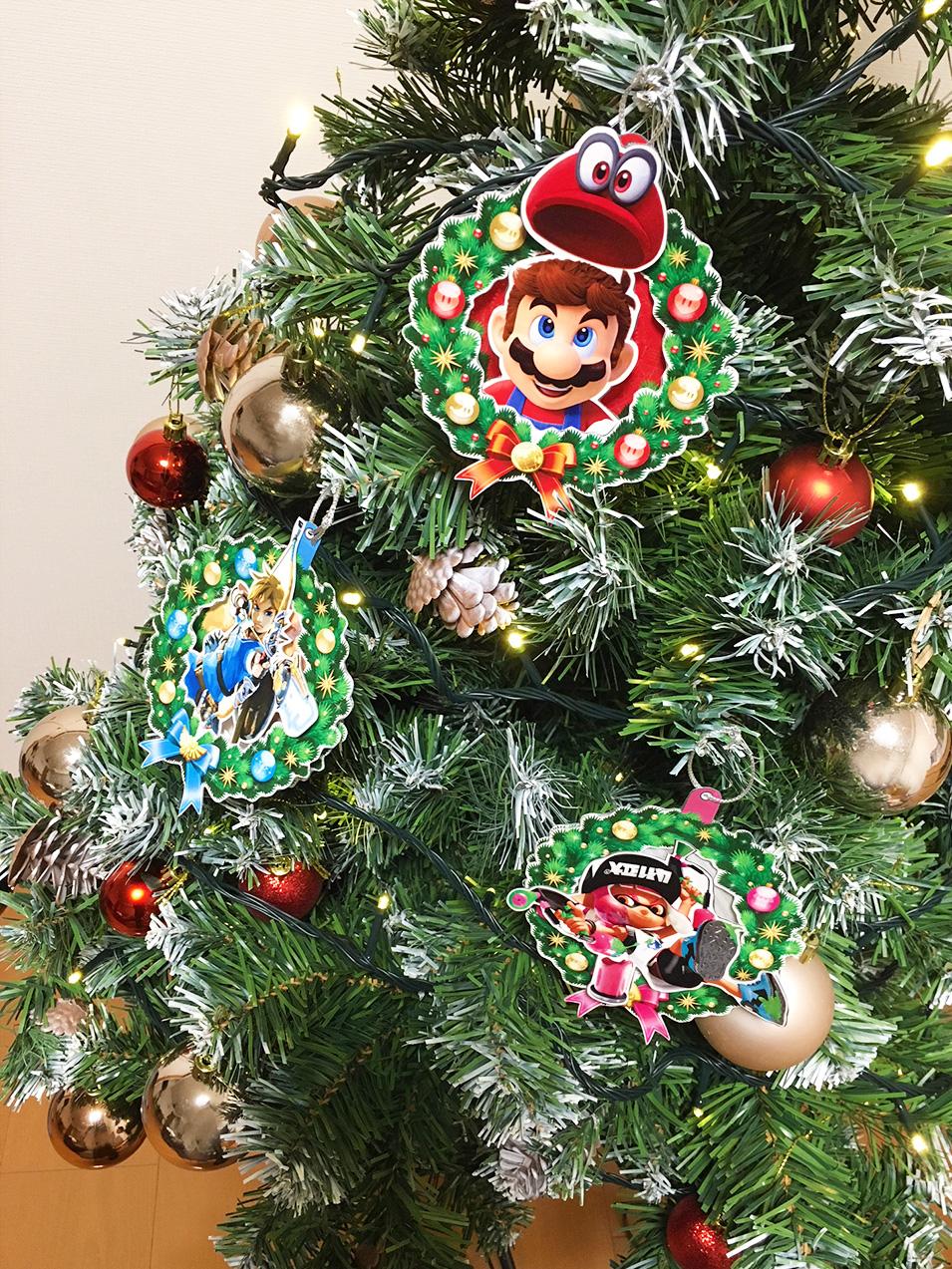Nintendo news (Dec. 25): Nintendo Minute / Mario Party: The Top 100 ...
