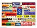 nintendo_company_guide_2015_01.JPG