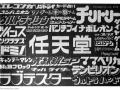 nintendo_company_guide_2015_04.jpg