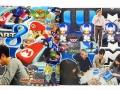 nintendo_company_guide_2015_43.JPG
