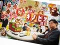 nintendo_company_guide_2015_44.JPG