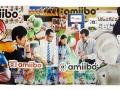 nintendo_company_guide_2015_48.jpg
