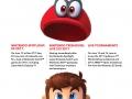 E32017_NintendoAnnouncement.png