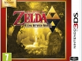CTR_ZELDA_LinkBetweenWorlds_TS-NS_UKV_150803.indd