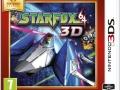 CTR_Starfox64_3D_TS-NS_UKV_150717