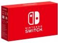 Nintendo Switch My Nintendo Store (JP)