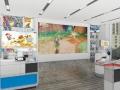 Nintendo Store 1