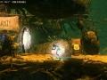ONnT_WiiU_WIP_July2015_006