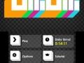 3DSDS_OlliOlli_01_mediaplayer_large.jpg