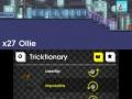 3DSDS_OlliOlli_02_mediaplayer_large.jpg