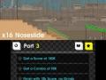 3DSDS_OlliOlli_06_mediaplayer_large.jpg