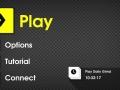 WiiUDS_OlliOlli_01_mediaplayer_large.jpg