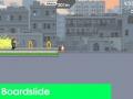 WiiUDS_OlliOlli_02_mediaplayer_large.jpg