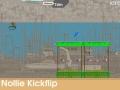 WiiUDS_OlliOlli_03_mediaplayer_large.jpg