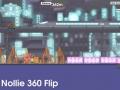 WiiUDS_OlliOlli_06_mediaplayer_large.jpg