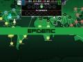 Pandemic (3)