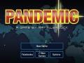 Pandemic (6)