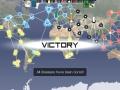 Pandemic (7)