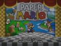WiiUVC_PaperMario_01_mediaplayer_large.bmp