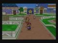 WiiUVC_PaperMario_02_mediaplayer_large