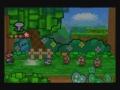WiiUVC_PaperMario_03_mediaplayer_large