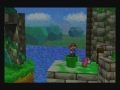 WiiUVC_PaperMario_06_mediaplayer_large.bmp