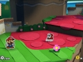 Paper Mario Color Splash (5)
