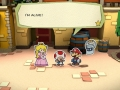 Paper Mario Color Splash (8)