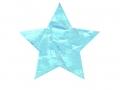 Paper Mario Color Splash art (15)