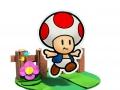Paper Mario Color Splash art (17)