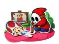 Paper Mario Color Splash art (18)