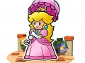 Paper Mario Color Splash art (19)