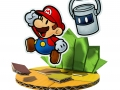 Paper Mario Color Splash art (20)