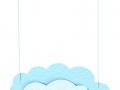 Paper Mario Color Splash art (25)