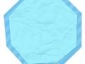 Paper Mario Color Splash art (27)