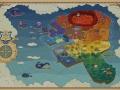 Paper Mario Color Splash art (28)