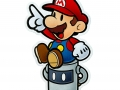 Paper Mario Color Splash art (35)