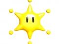 Paper Mario Color Splash art (40)