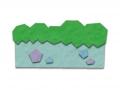 Paper Mario Color Splash art (50)
